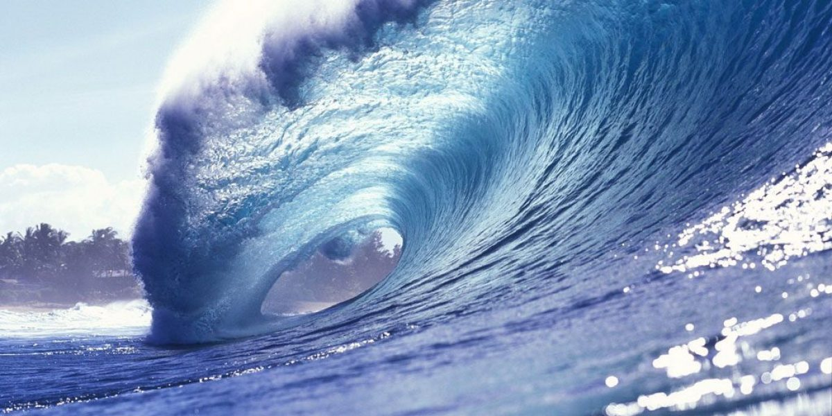 Wave Energy Advantages and Disadvantages