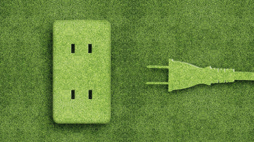 Green Business Grants