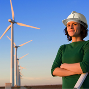 Green Energy Jobs